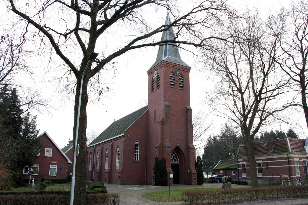 Veenkerk-Klazienaveen_Noord-(2web)