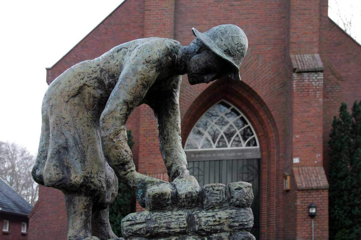 Veenkerk-Klazienaveen_Noord-(9web)