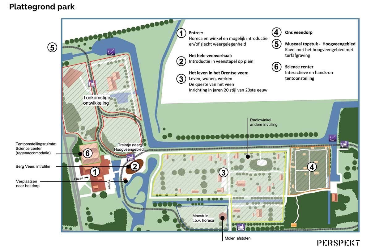Veenpark---Plattegrond-vernieuwing-(002)
