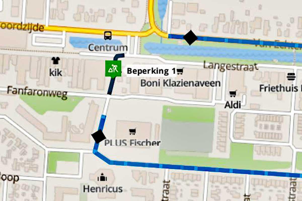 past-Jongeriusstraat_2021-035