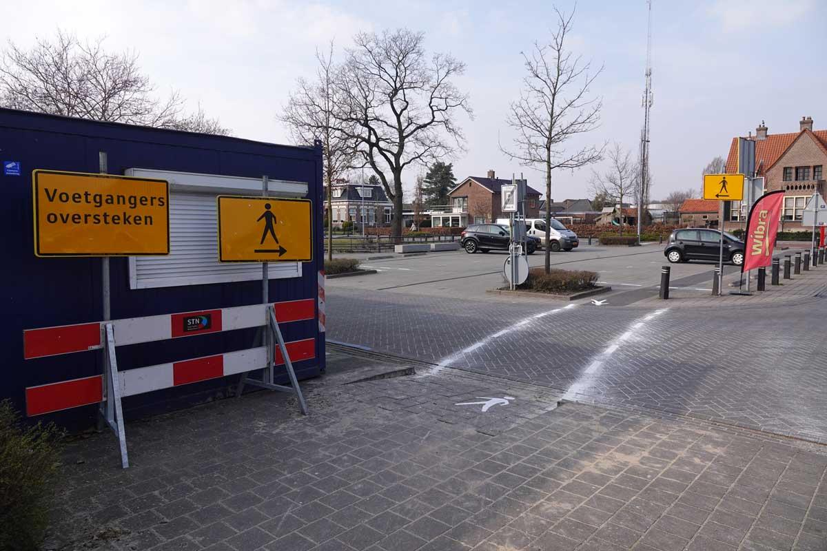 verkeerssituatie_Soenveld_web01061