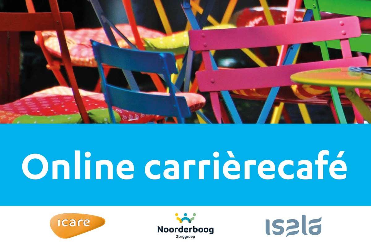 Online-carrierecafe-web