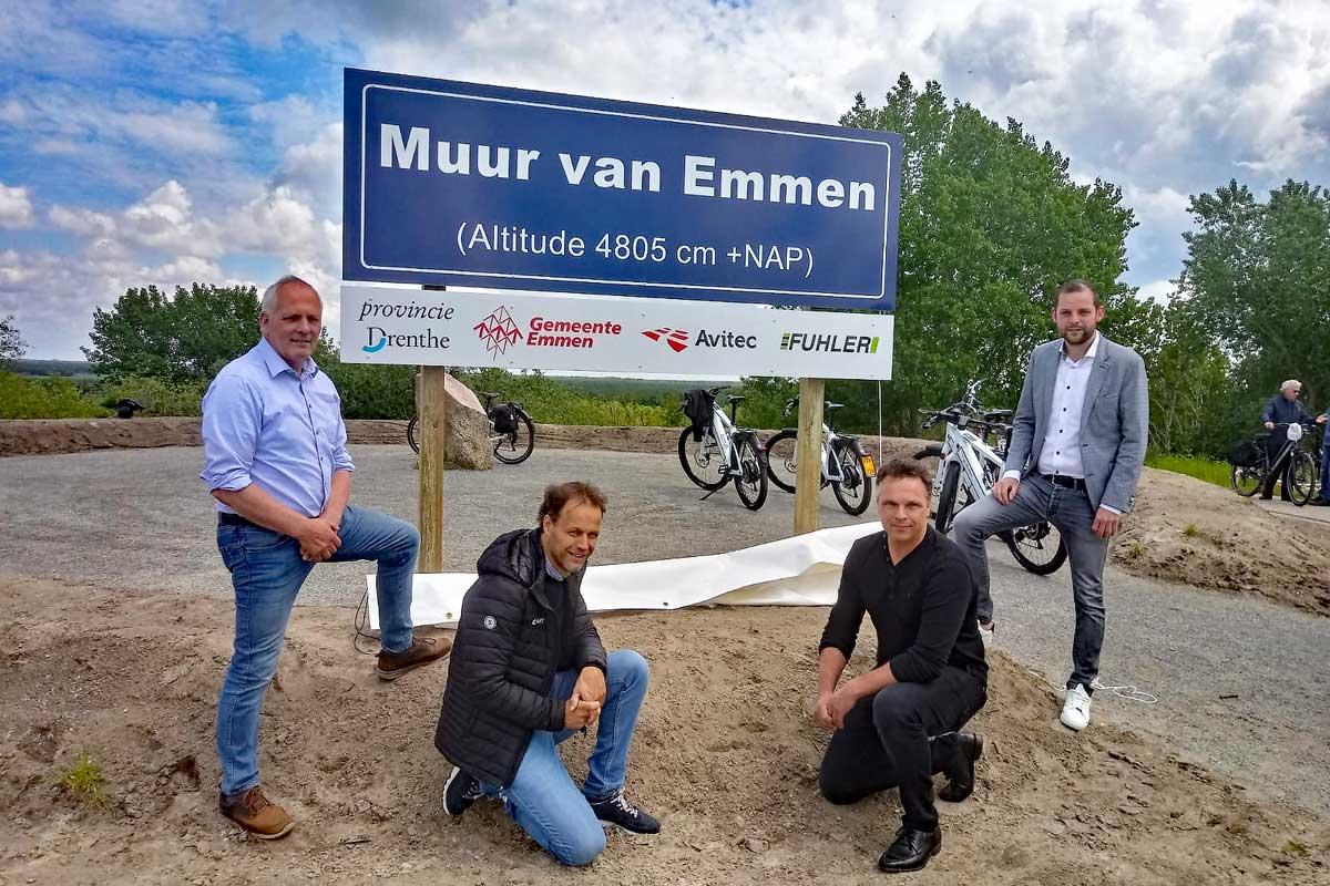 Muur-van-Emmen_2021-2