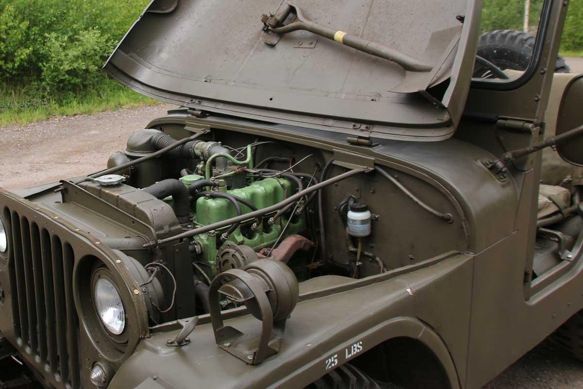 Jeep-miliitair_4692