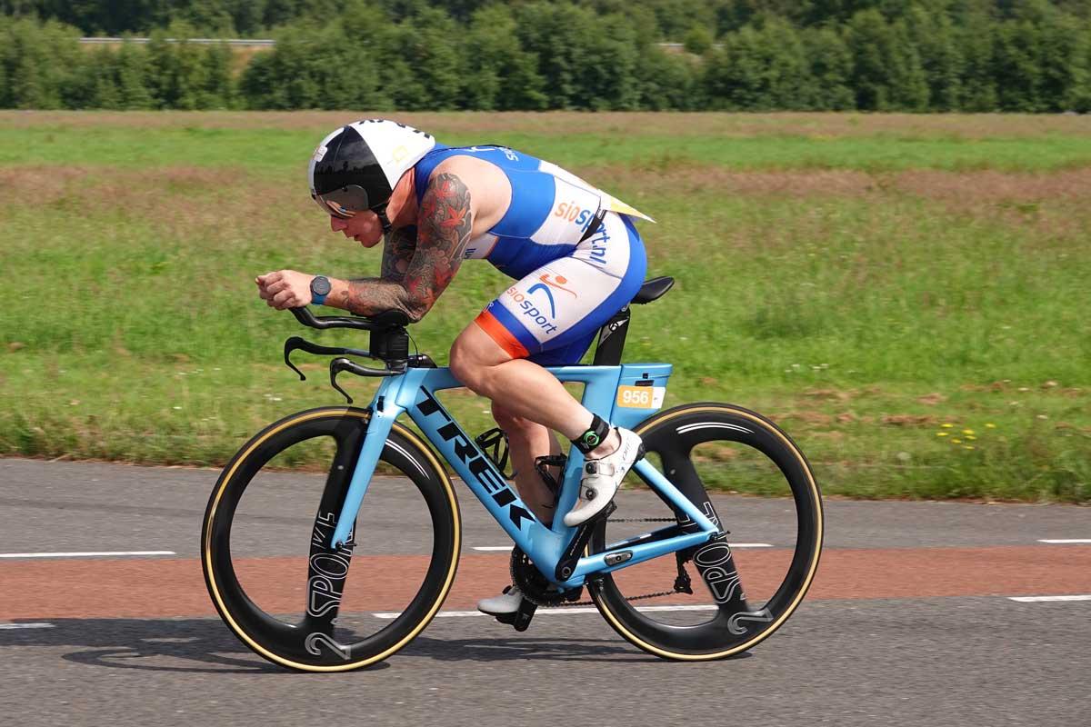 Triathlon_Teams_11-07-2021__H_wiel_04972