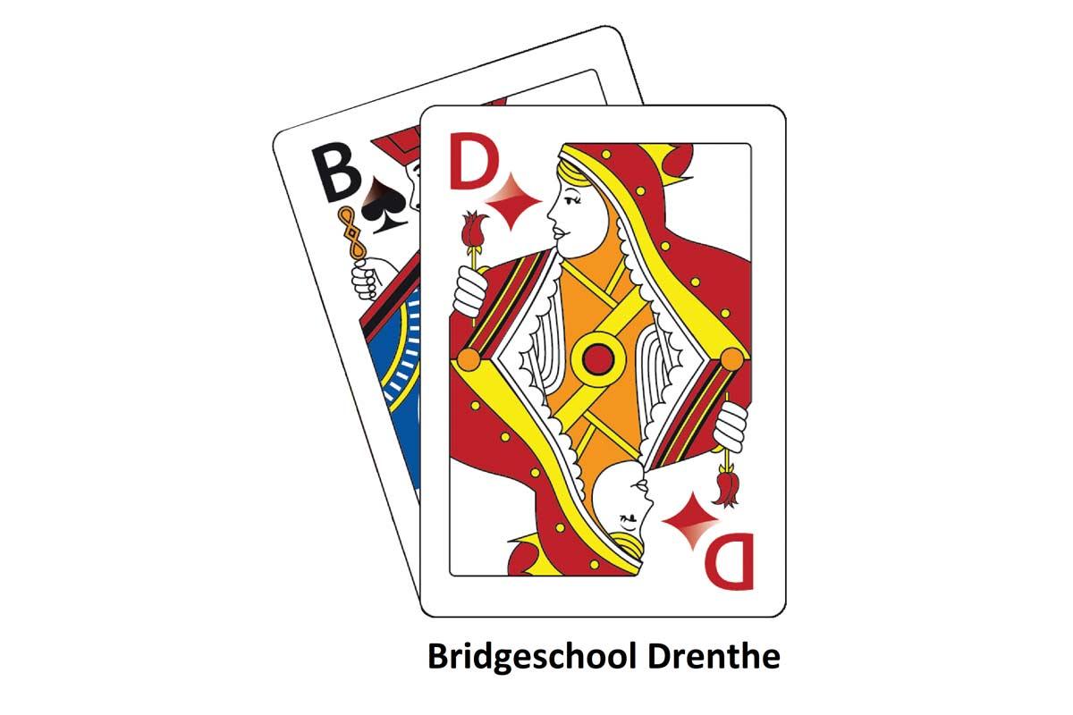 Kaartspel-Bridgeschool-Drenthe