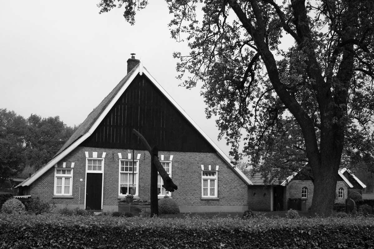 MSL_0830_oude-poststation-Goor-ZW