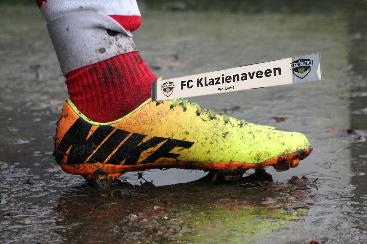 voetbal_algemeen-(web)