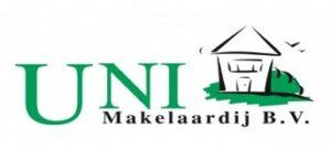 Logo Uni Makelaardij