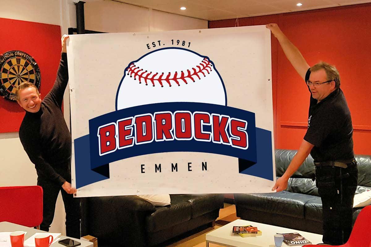 1-Tim-Robben-(L)-en-Albert-Ramakers-yonen-het-nieuwe-logo